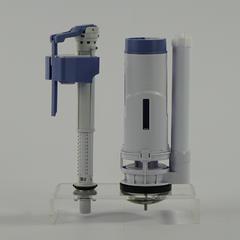 维博 水箱配件 J108BK1+P206L02