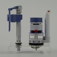 维博 水箱配件 J108BK1+P210L00