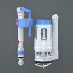维博 水箱配件 J108BK2+P211L01