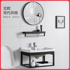 浴室柜1 50