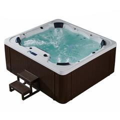 浴缸1 2000x2000x950mm