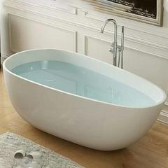 浴缸2 1.3m-1.7m