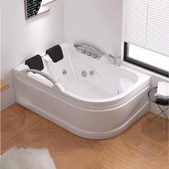 浴缸3 1800x1200x700mm