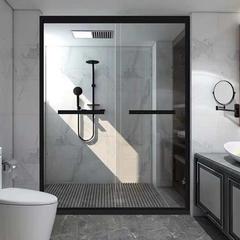 凯特 沐浴房 T25 1平方