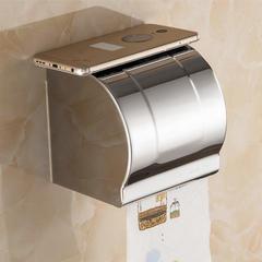 卓跃 ZJ-001 纸巾架 1号款