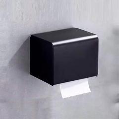 卓跃 ZJ-002 纸巾架 1号款