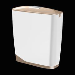 冲水箱卫生间厕所水箱890