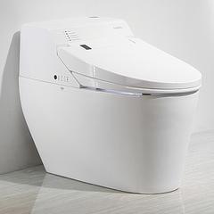 欧贝尔  014 智能坐便器  马桶