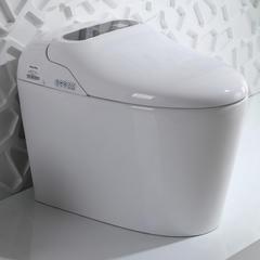 欧贝尔 021 智能坐便器 马桶