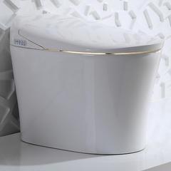 欧贝尔 022  智能坐便器  马桶