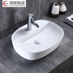 润辉  艺术盆 324 324A