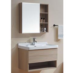 卢蒂斯  浴室柜  LDS-3169-80