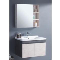 卢蒂斯  浴室柜  LDS-8026-80
