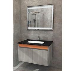 卢蒂斯  浴室柜  LDS-8050-80