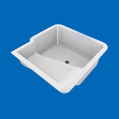 安万利 581洗衣盆