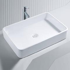 康纳艺术盆台上洗手盆KN1529-1 艺术盆