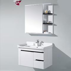 康纳 现代时尚 KN8552 简约浴室柜
