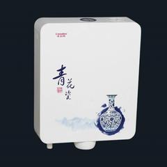 卡尔丹 水箱 青花瓷 A款