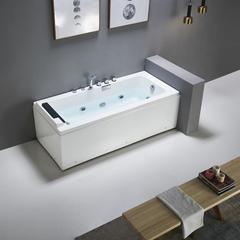 优多拉 浴缸1