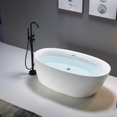 优多拉 浴缸2