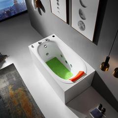 优多拉 浴缸3