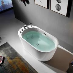 优多拉 浴缸4