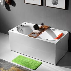 优多拉 浴缸5