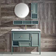 致尚美 实木浴室柜 219